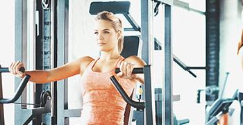 Matériel de Musculation Pro - FitnessBoutique
