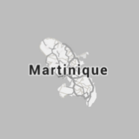 en Martinique